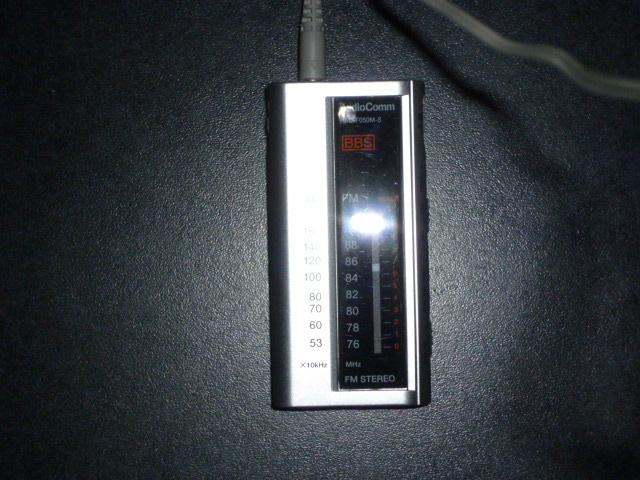 P1030121